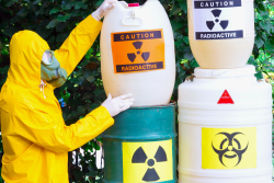 Guide on Hazardous Materials