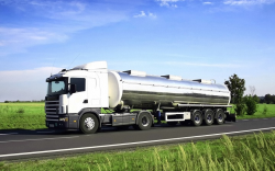 Transportation of Hazardous Chemicals Guidelines